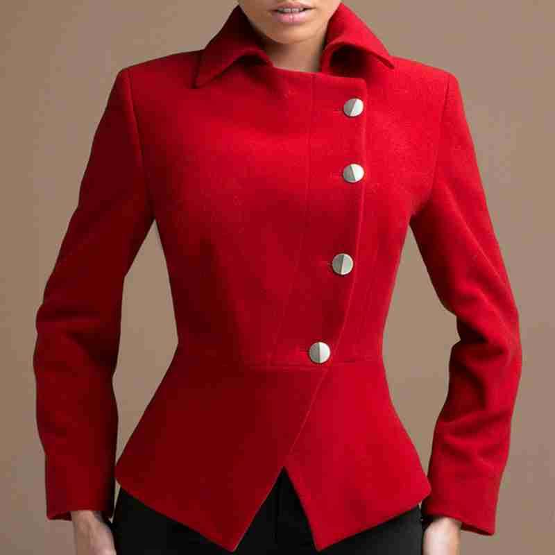 abrigo-rojo-vestuario-laboral