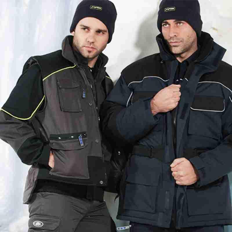 abrigos-vestuario-laboral