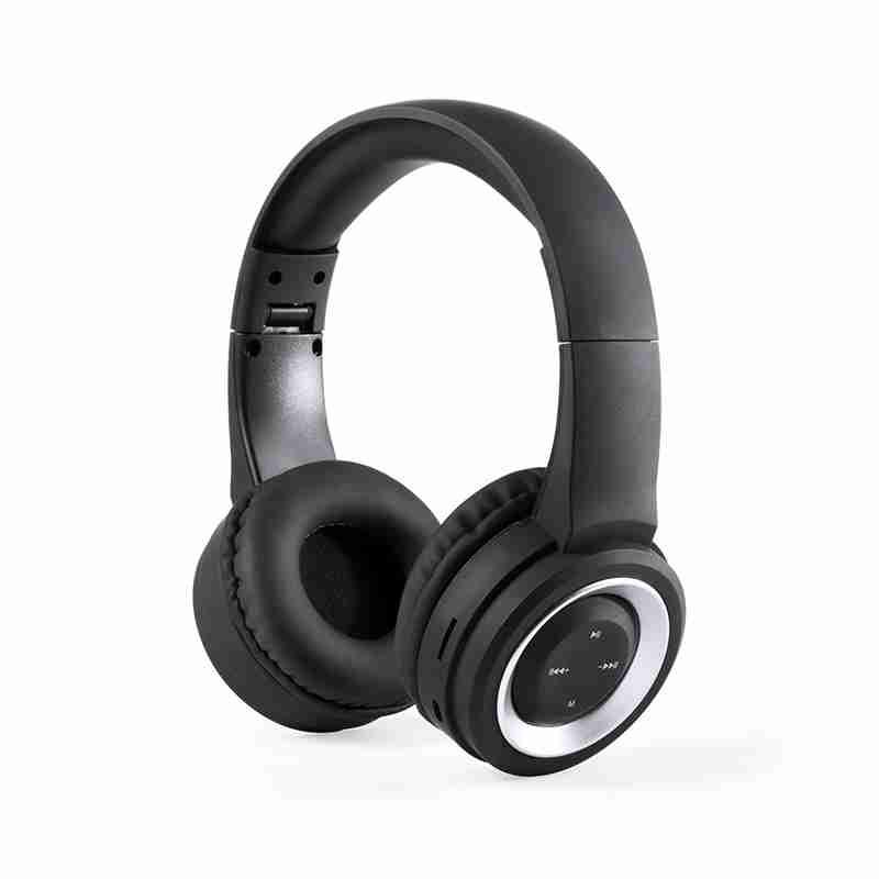 auriculares-regalos-vip