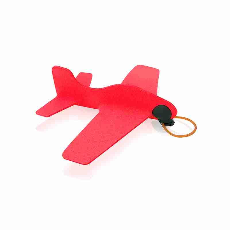avion-juguete-regalos-ninos