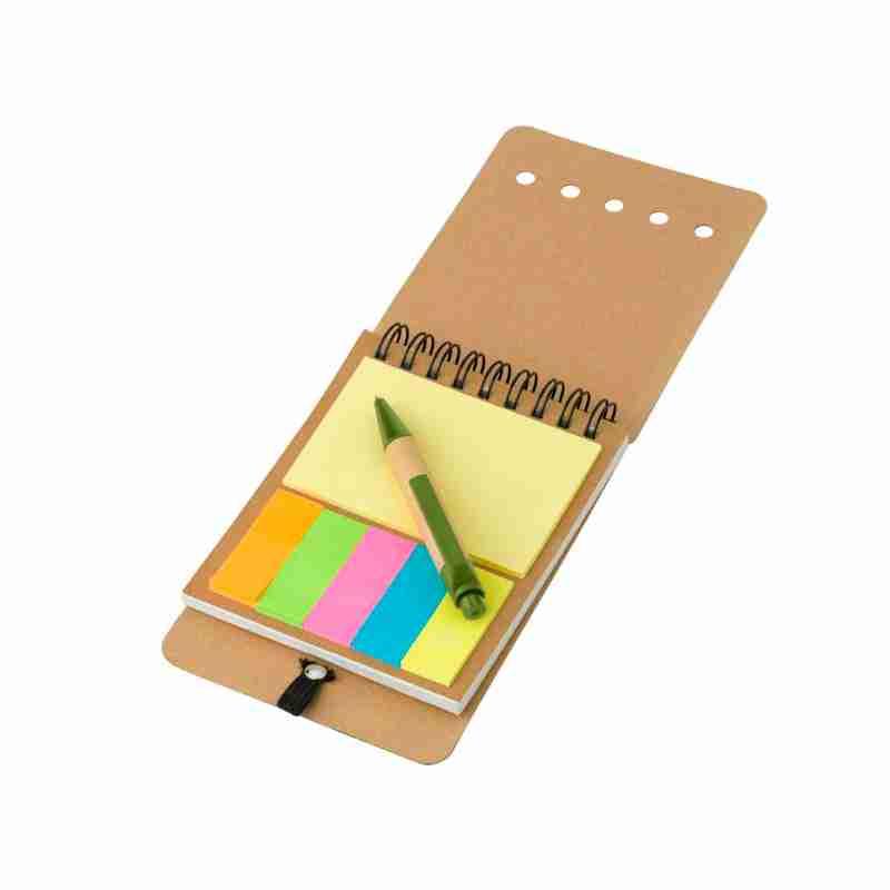 bloc-notas-regalos-corporativos