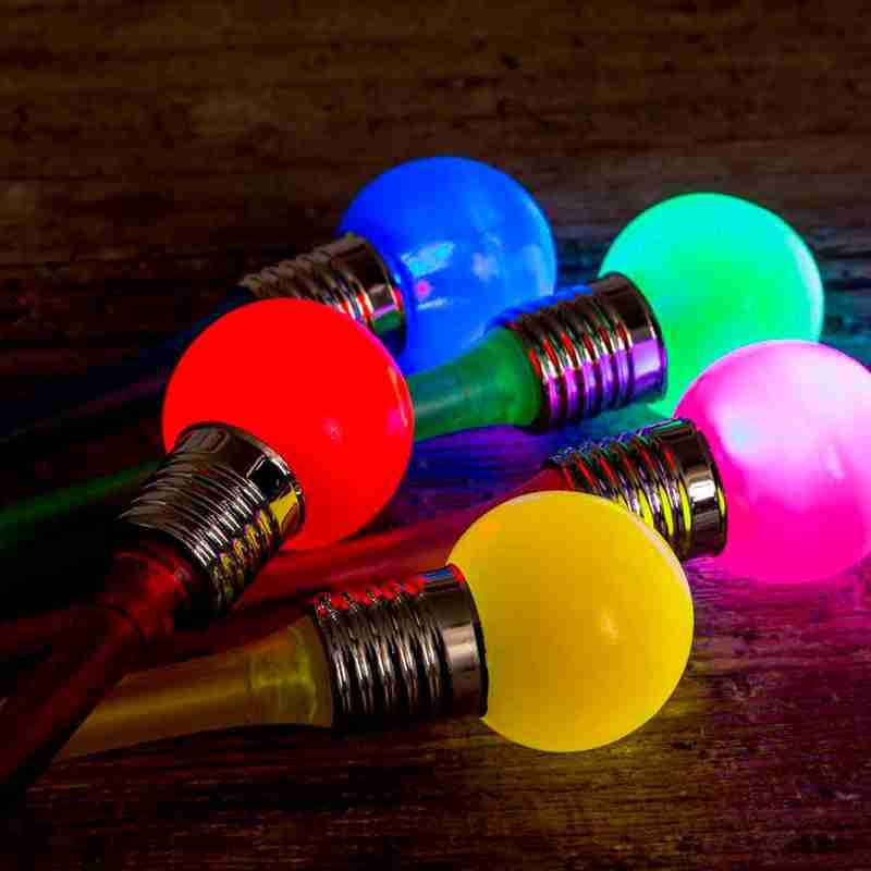 boli-luz-colores-regalos-ninos