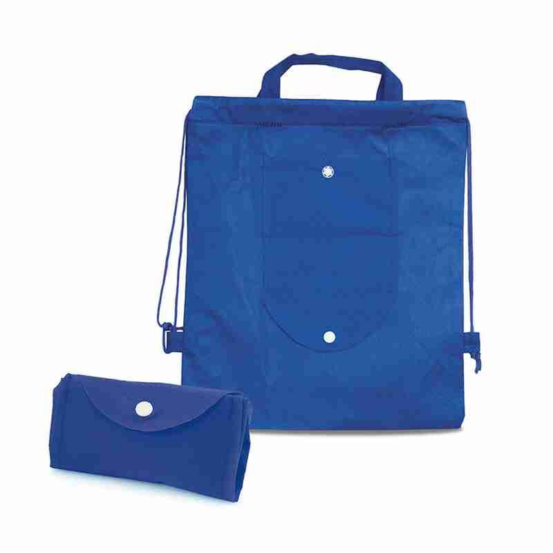 bolsa-azul-regalos-ninos