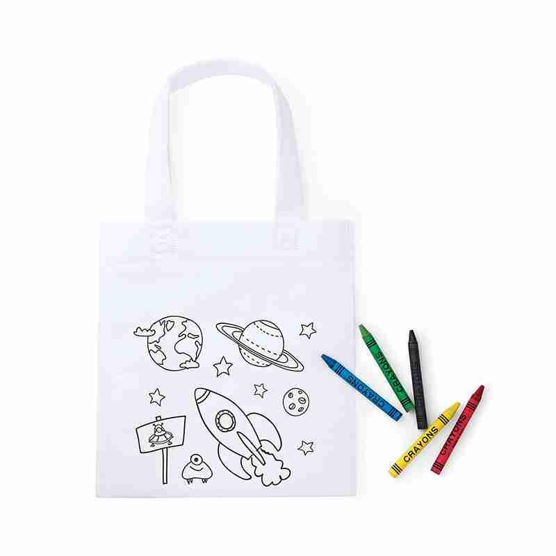 bolsa-blanca-regalos-ninos