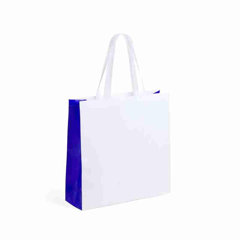 bolsa-tela-regalos-publicitarios