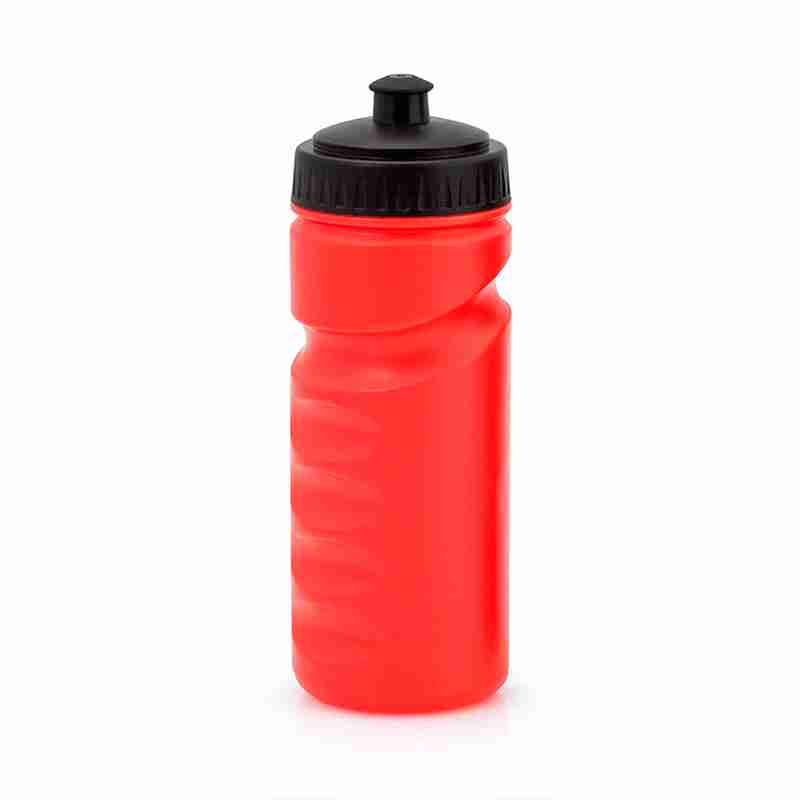 botella--ropa-deportiva