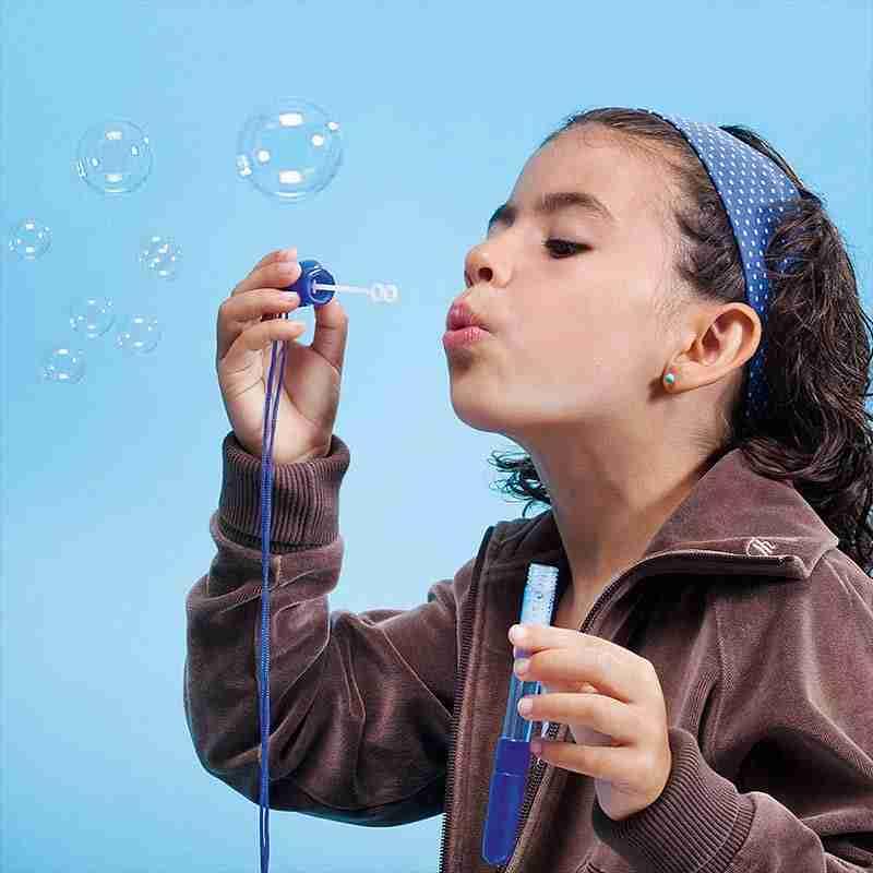 burbujas-regalos-ninos