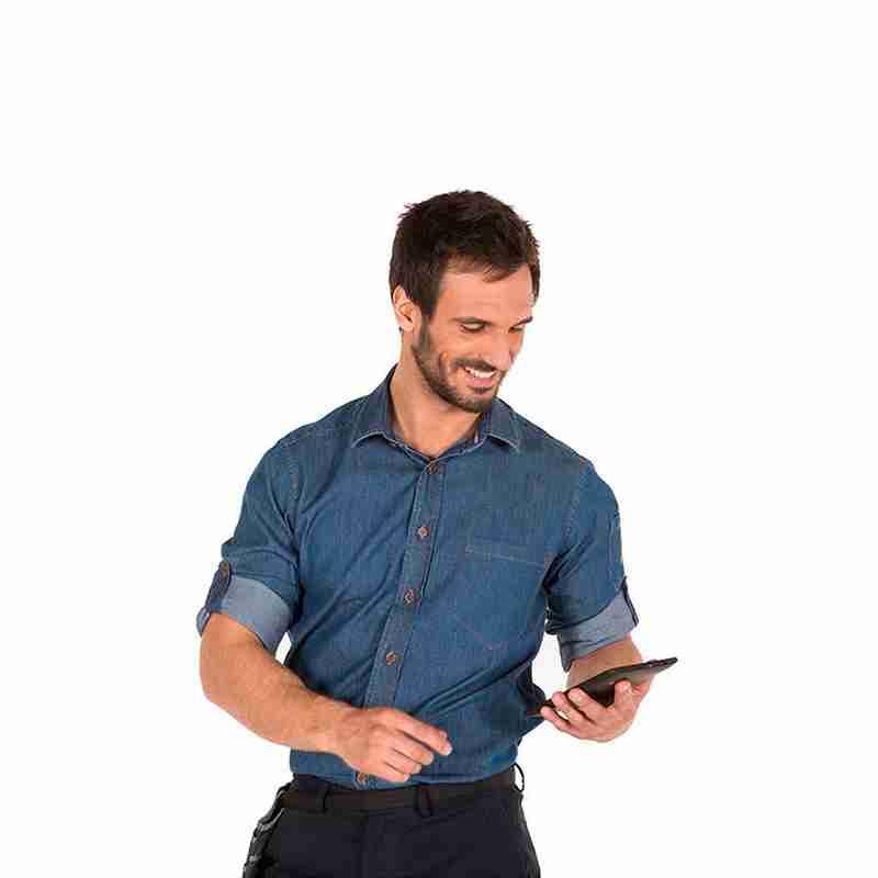 camisa-camarerovestuario-laboral