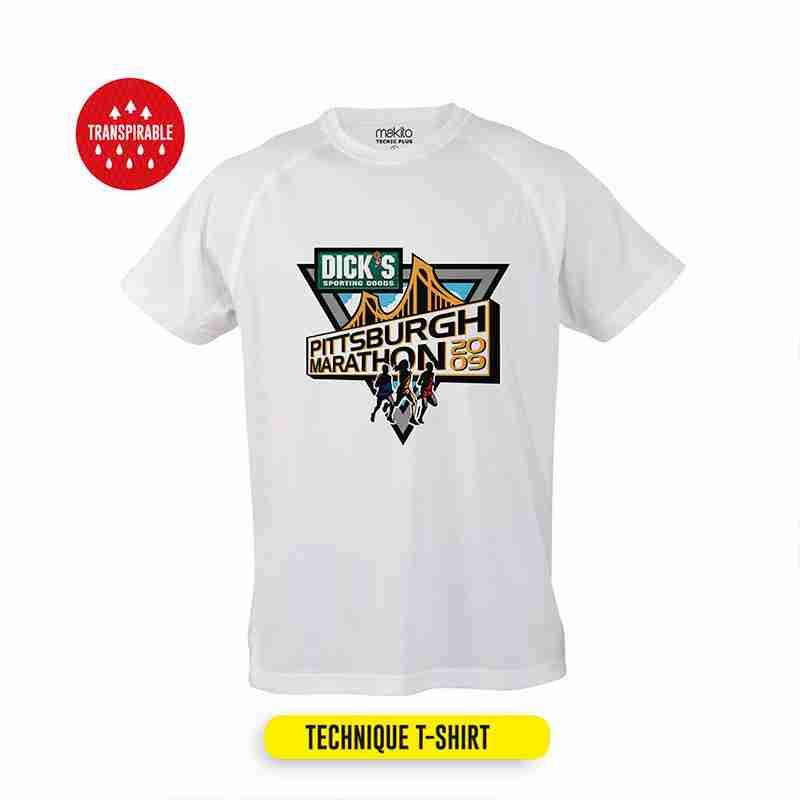 camiseta-regalos-publicitarios