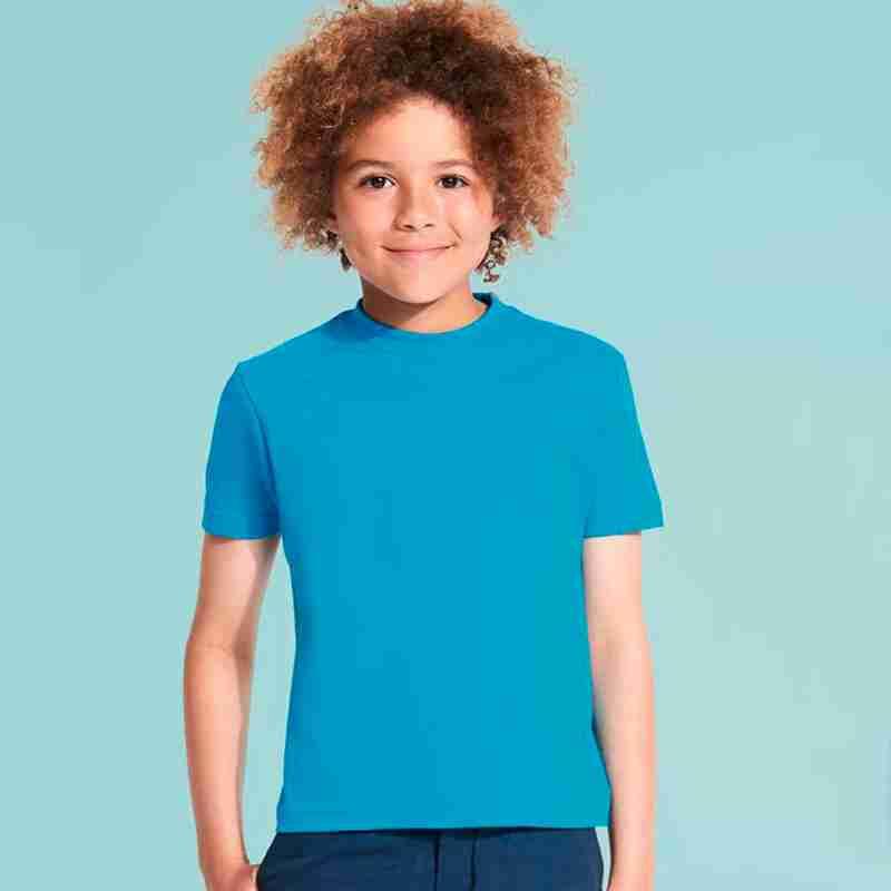 camiseta-sols-azulropa-bebes-y-infantil