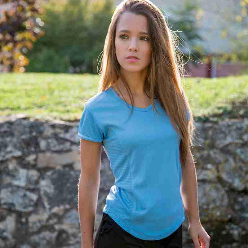 camiseta-tecnica.ropa-deportiva
