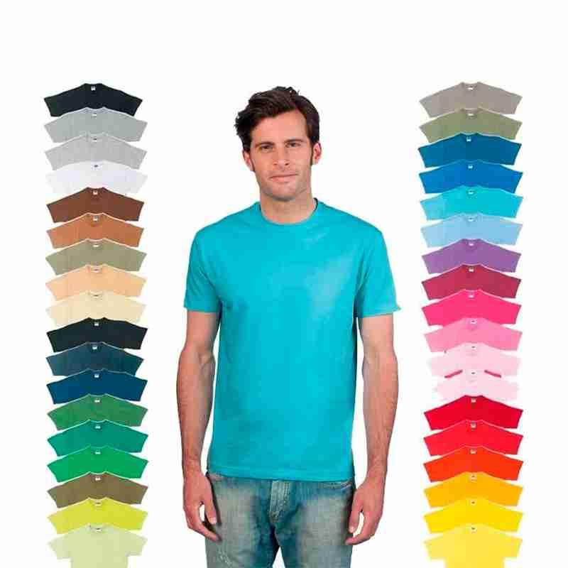 camisetas-colores--ropa-publicitaria