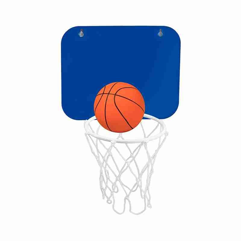 canasta-baloncesto-regalos-ninos