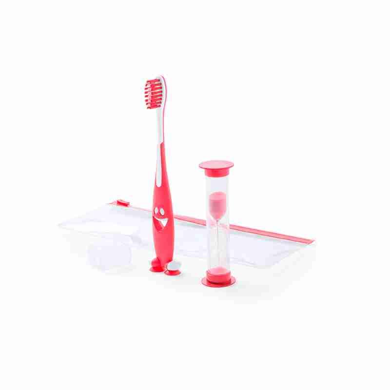cepillo-de-dientes-regalos-ninos