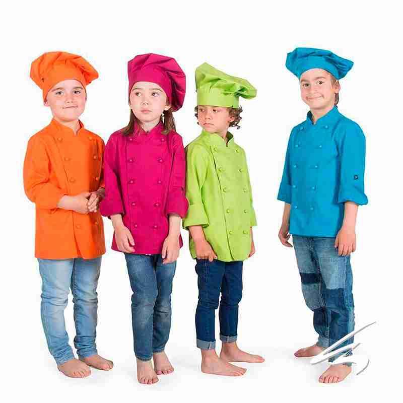 cocineros-ropa-bebes-y-infantil