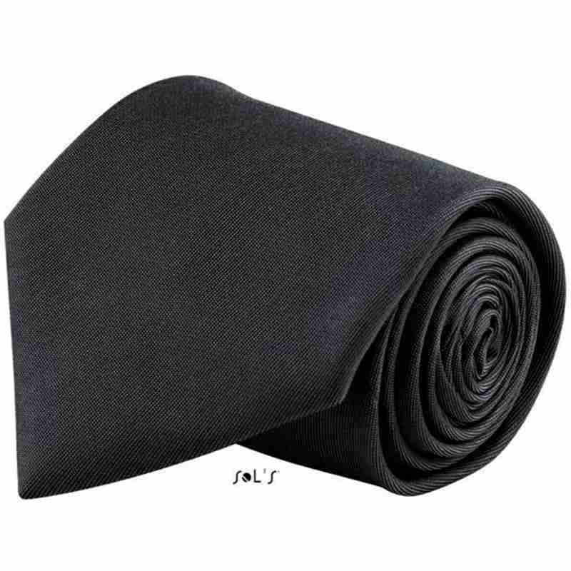 corbata-negra-regalos-corporativos