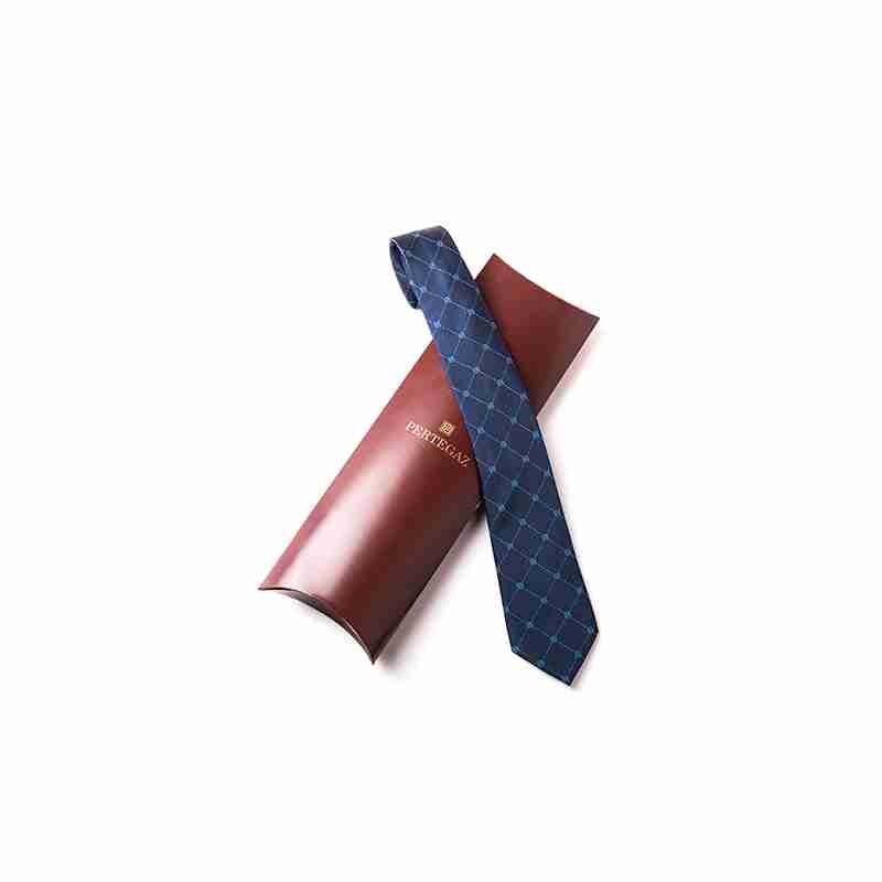 corbata-regalos-vip