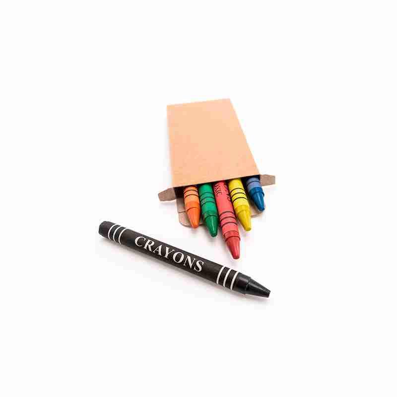 crayolas-regalos-ninos