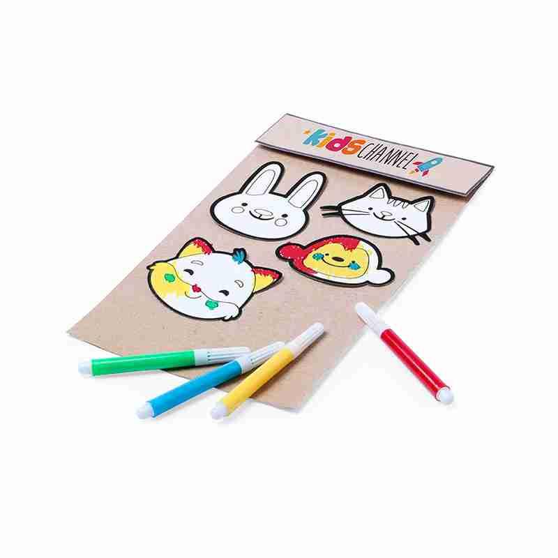 dibujos-para-pintar-regalos-ninos