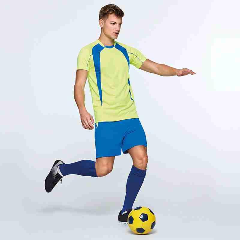 equipacion-futbol-ropa-deportiva
