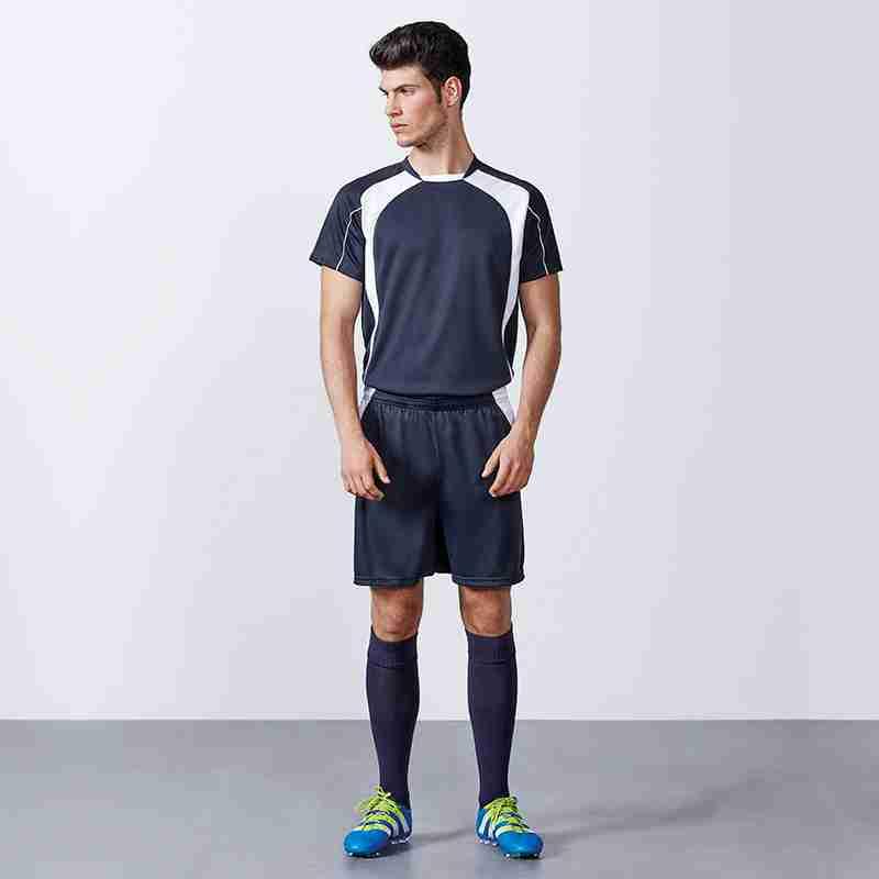 equipacion-futbol2-ropa-deportiva