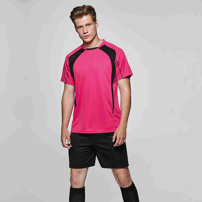 equipacion-futbol3-ropa-deportiva
