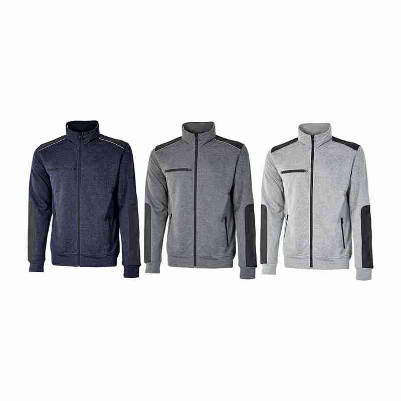 felpe-lavoro-chaqueta--ropa-publicitaria