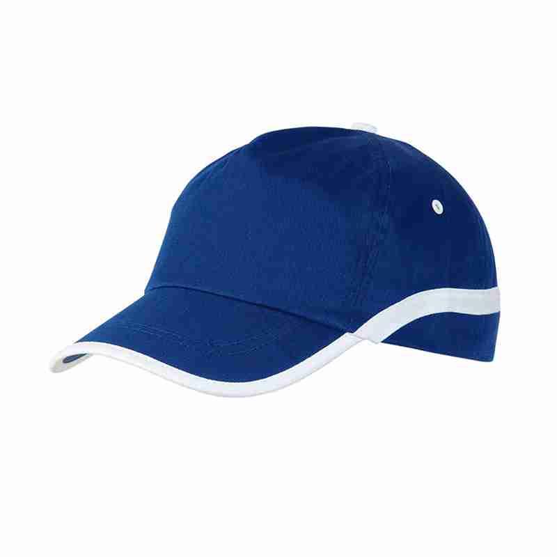 gorra-azul-regalos-publicitarios
