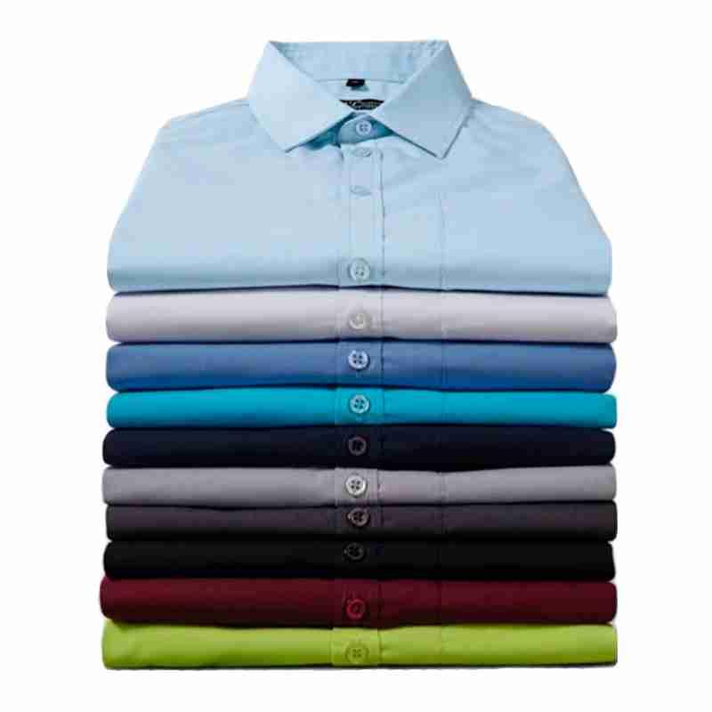 lote-camisas-vestuario-laboral-2