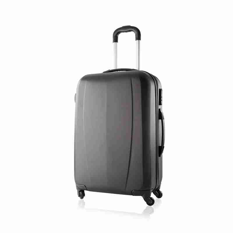 maleta-negraregalos-vip