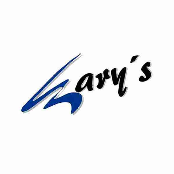 marca-MGarys