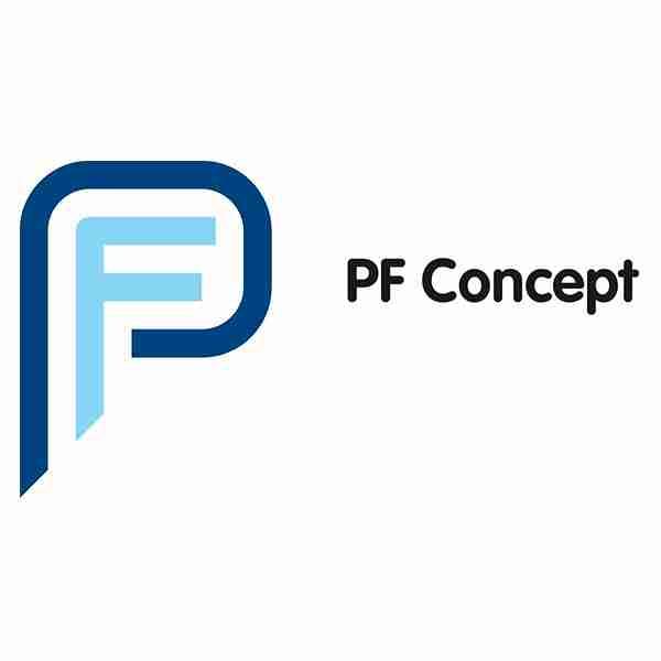 marca-PF-conecept