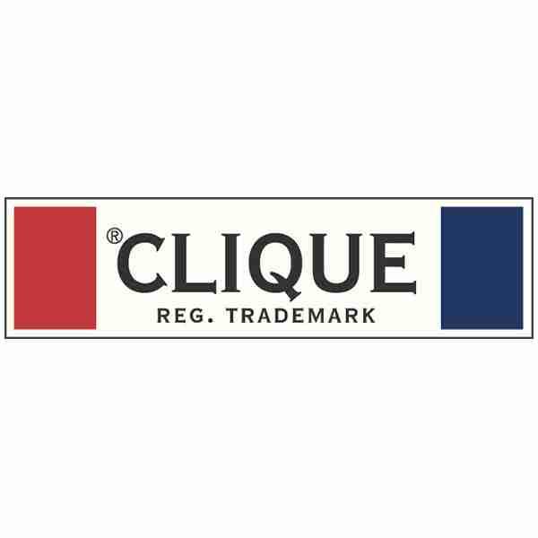 marca-clique