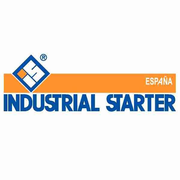 marca-industrial-starter