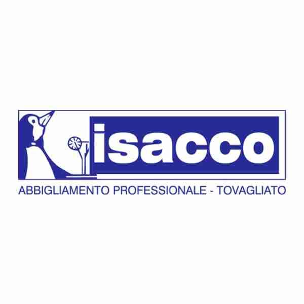 marca-isacco