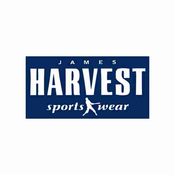 marca-james-harvest-sports-wear