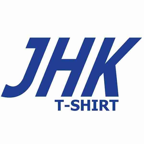 marca-jhk-t-shirt