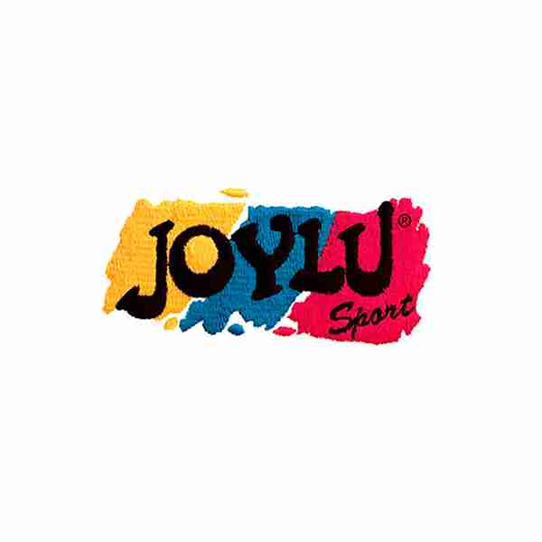 marca-joylu