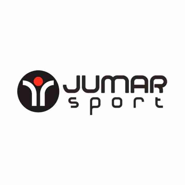 marca-jumar-sport