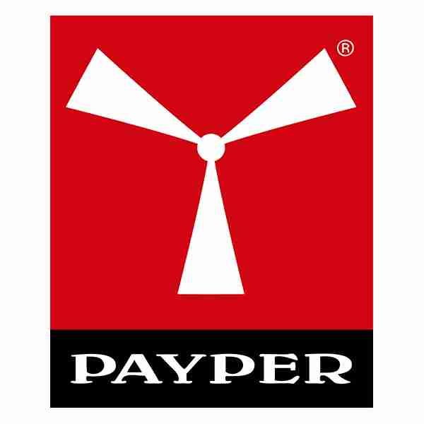 marca-payper