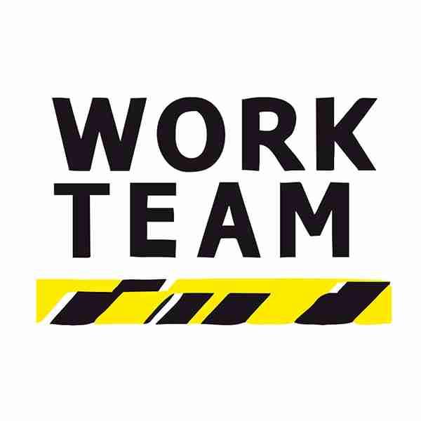 marca-work-team