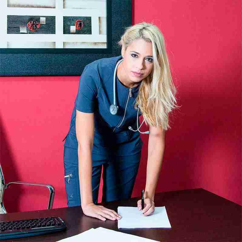 medica-vestuario-laboral