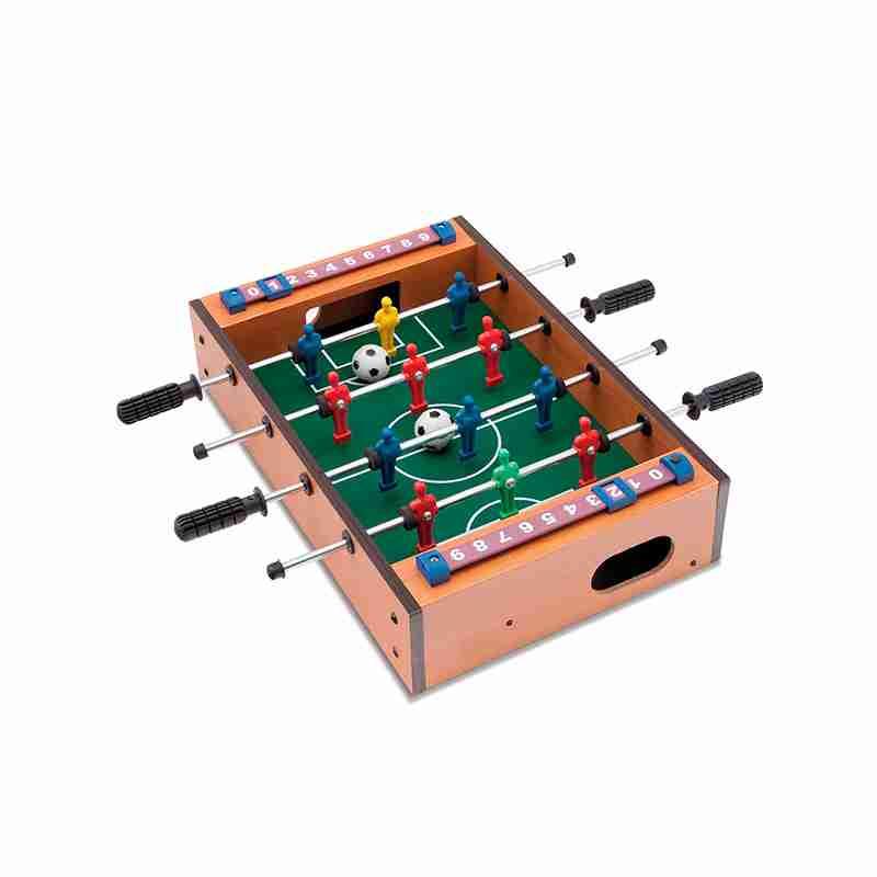 mesa-futbolin-regalos-ninos