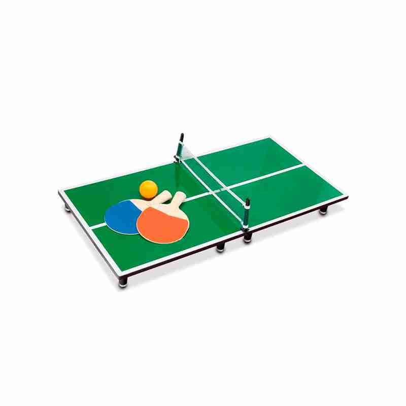 mesa-pin-pong-regalos-ninos