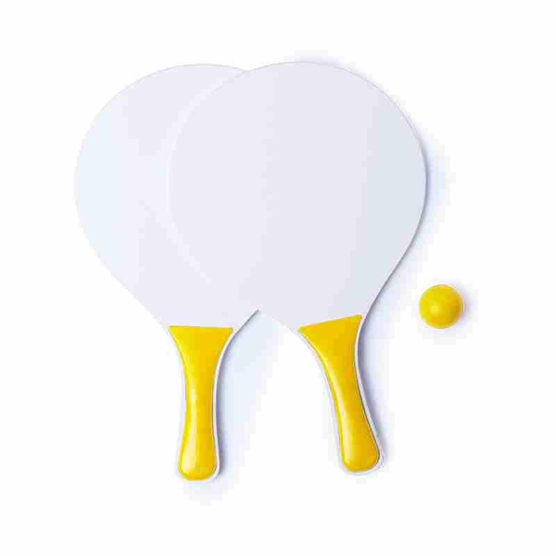 palas-ping-pong-regalos-publicitarios