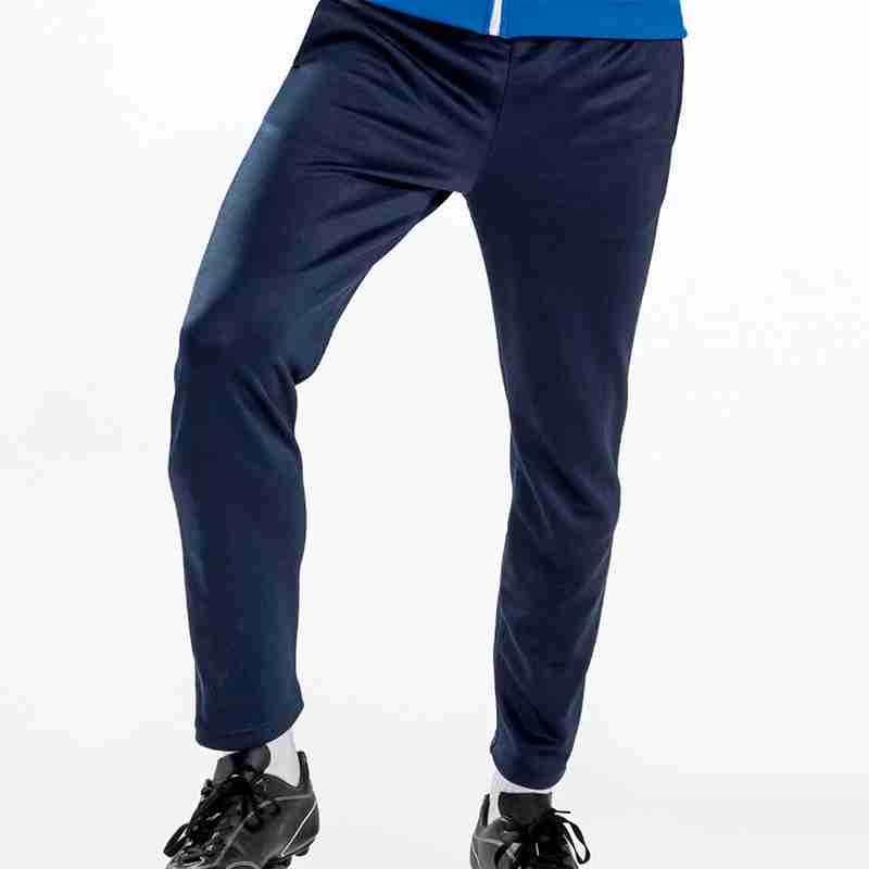 pantalon-ropa-deportiva