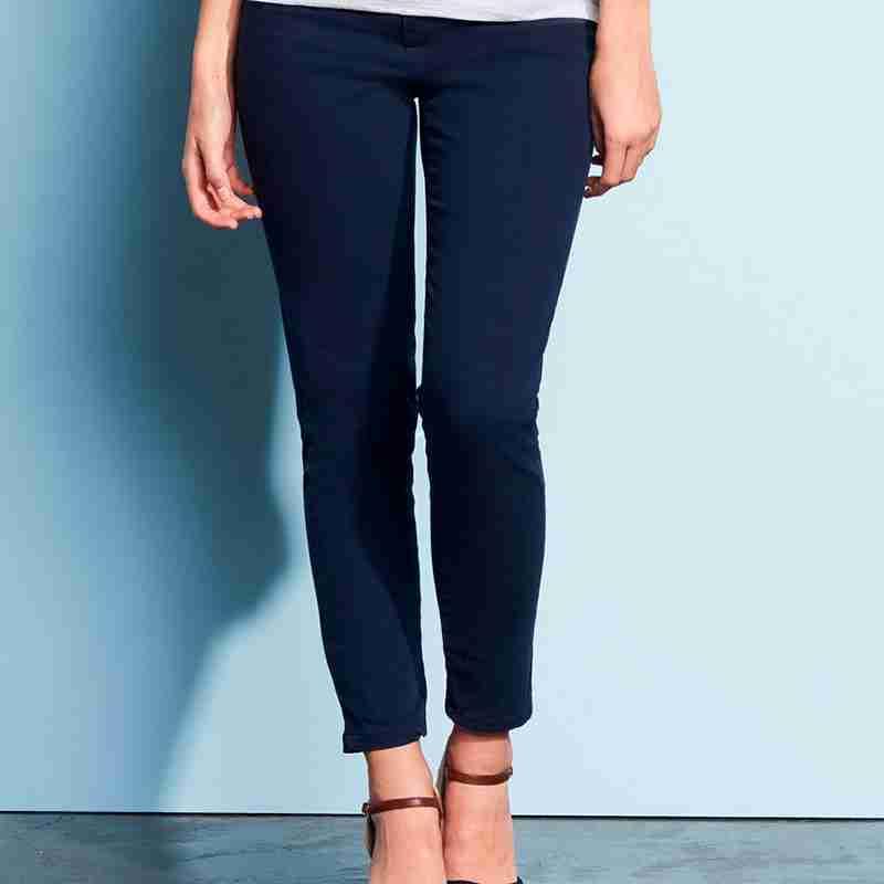 pantalones-oficina-mujer-ropa-publicitaria