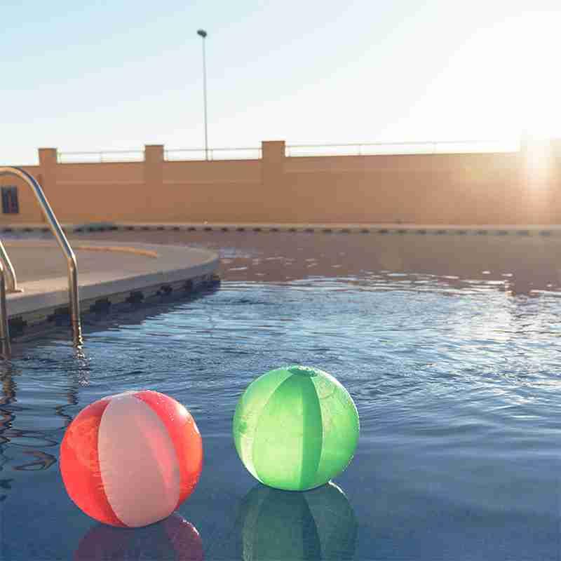 pelotas-piscina-regalos-publicitarios