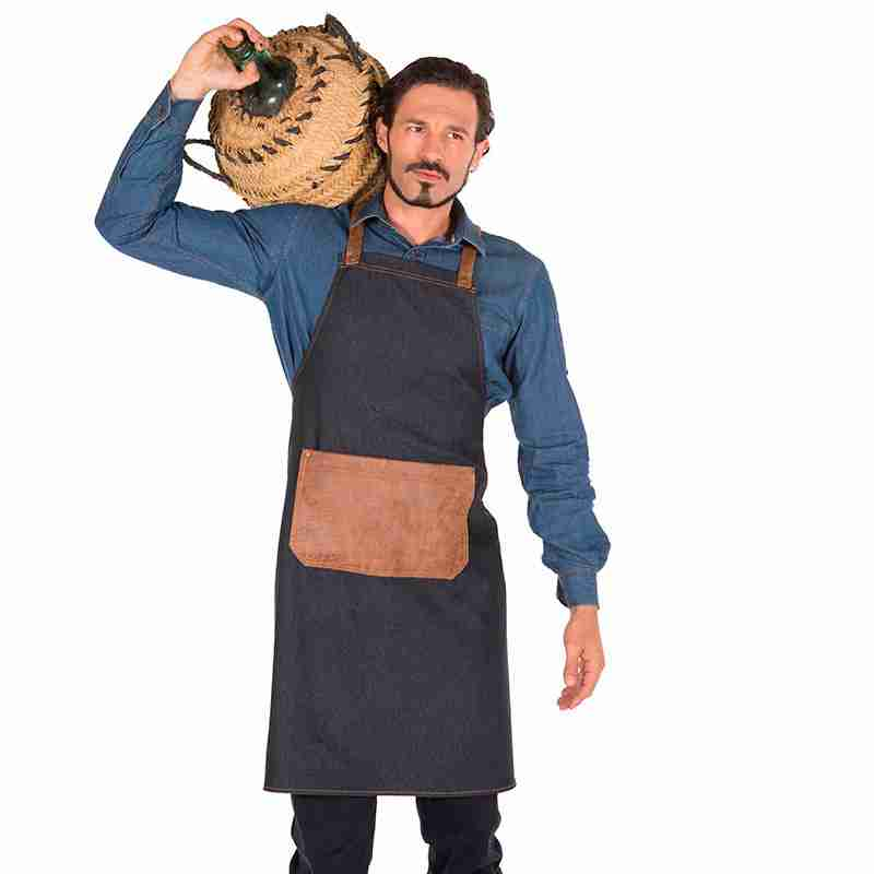 peto-tejano-vestuario-laboral