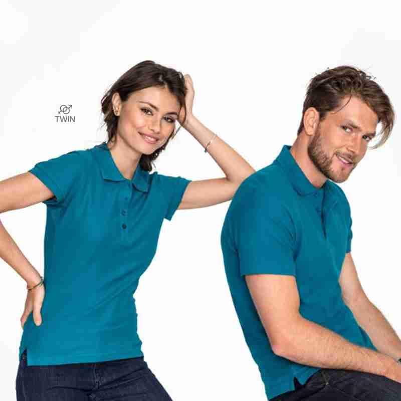 polos-azules-ropa-publicitaria